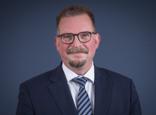 Name: <b>Helmut Meyer</b>; Funktion: Finanzierungsberater; Bild: <b>Helmut Meyer</b> - 1385973967700
