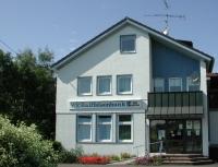 Bild Geschäftsstelle Frauenzell