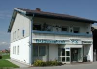 Geschäftsstelle Kimratshofen
