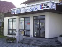Bild Geschäftsstelle Krugzell