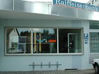 Bild Geschäftsstelle Lauben