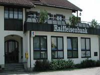 Bild Geschäftsstelle Petersthal