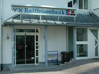 Bild Geschäftsstelle Reicholzried