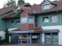 Geschäftsstelle Ronsberg
