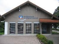 Bild Geschäftsstelle Untrasried